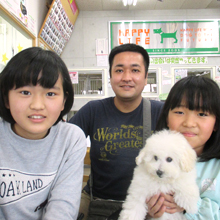 family111