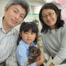 family114