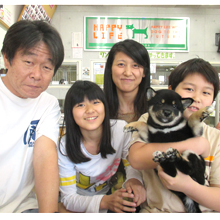 family115