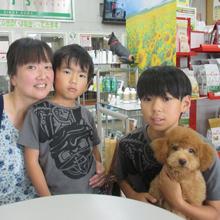 family124