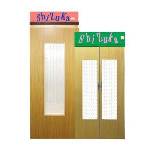 shizuka-box-gyoumu